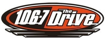 106.7 The Drive 3