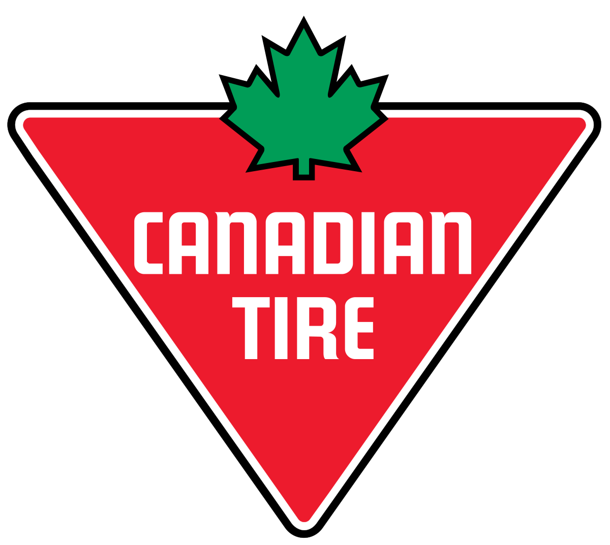 1200px Canadian Tire Logo svg