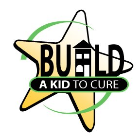 Build a Kid to Cure