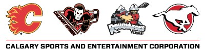 Calgary Sports and Entertainment Group