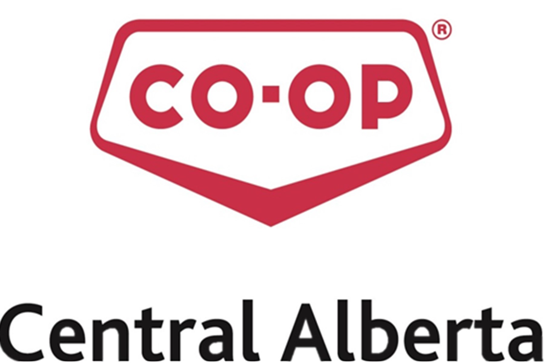 Central Alberta CO-OP