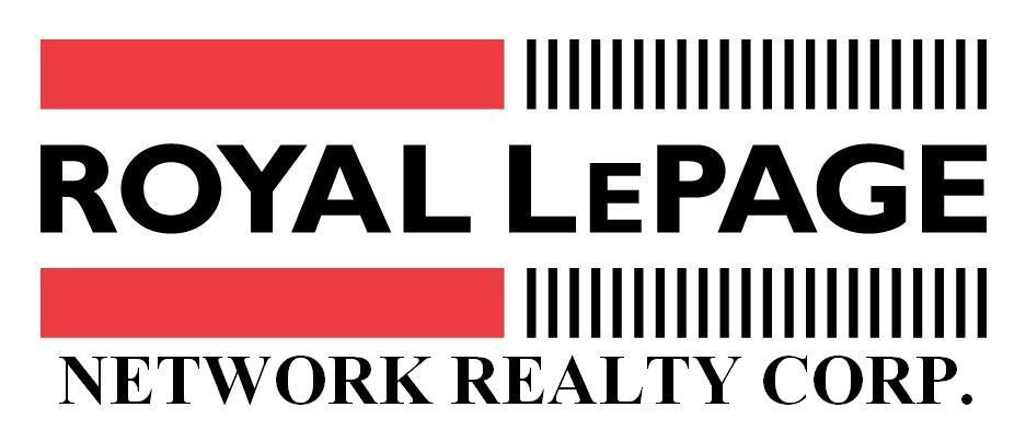 Network Realty Corp  Logo