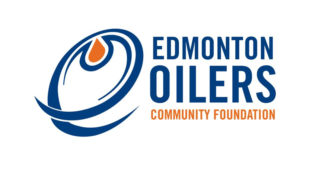 Oilers Foundation
