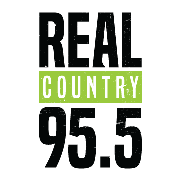 Real-Country-955---texture
