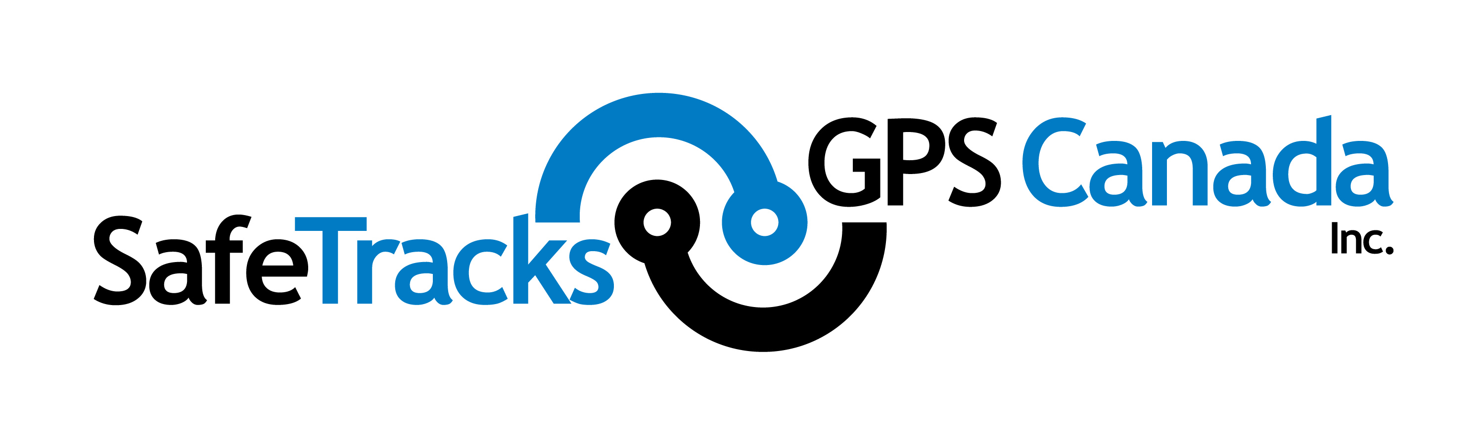STGPS LOGO COLOUR