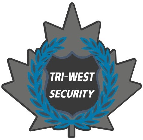 Tri-West Security