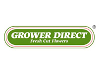 Grower Direct Flowers