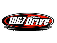 thedrive
